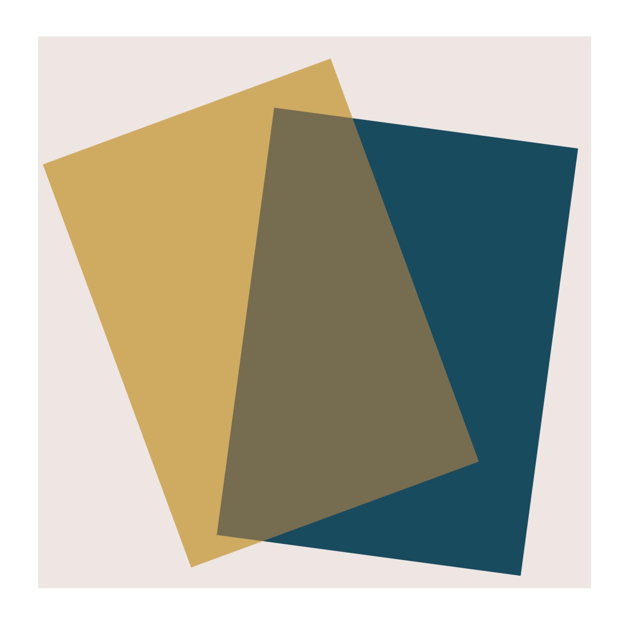 Form&Color_F1654.jpg