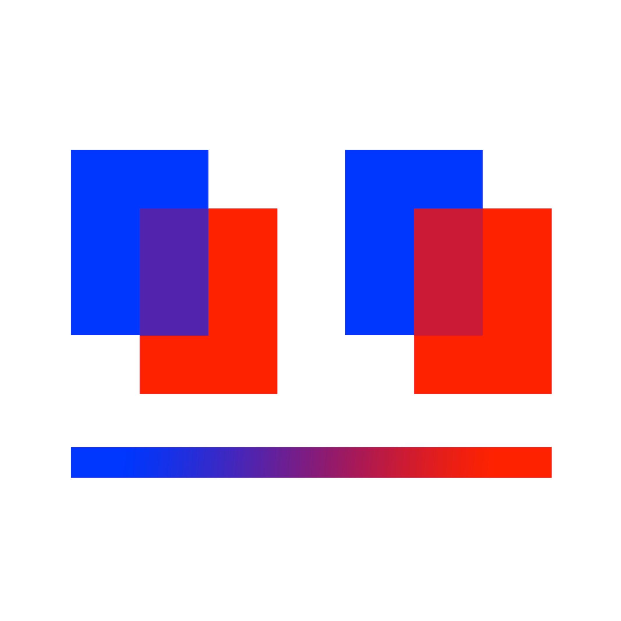 Form&Color_F1655.jpg