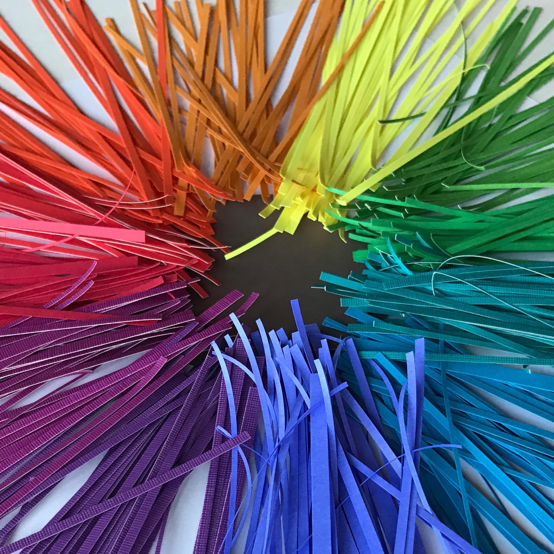 Form&Color_F1662.jpg