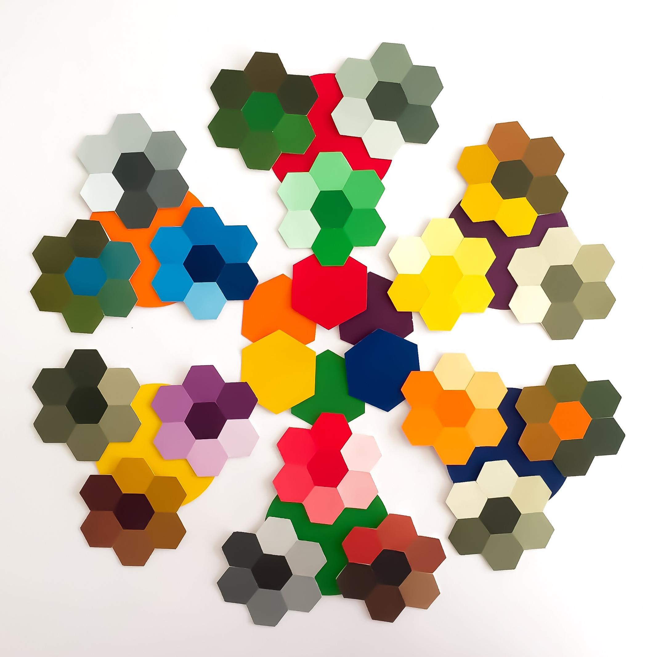 Form&Color_F1665.jpg