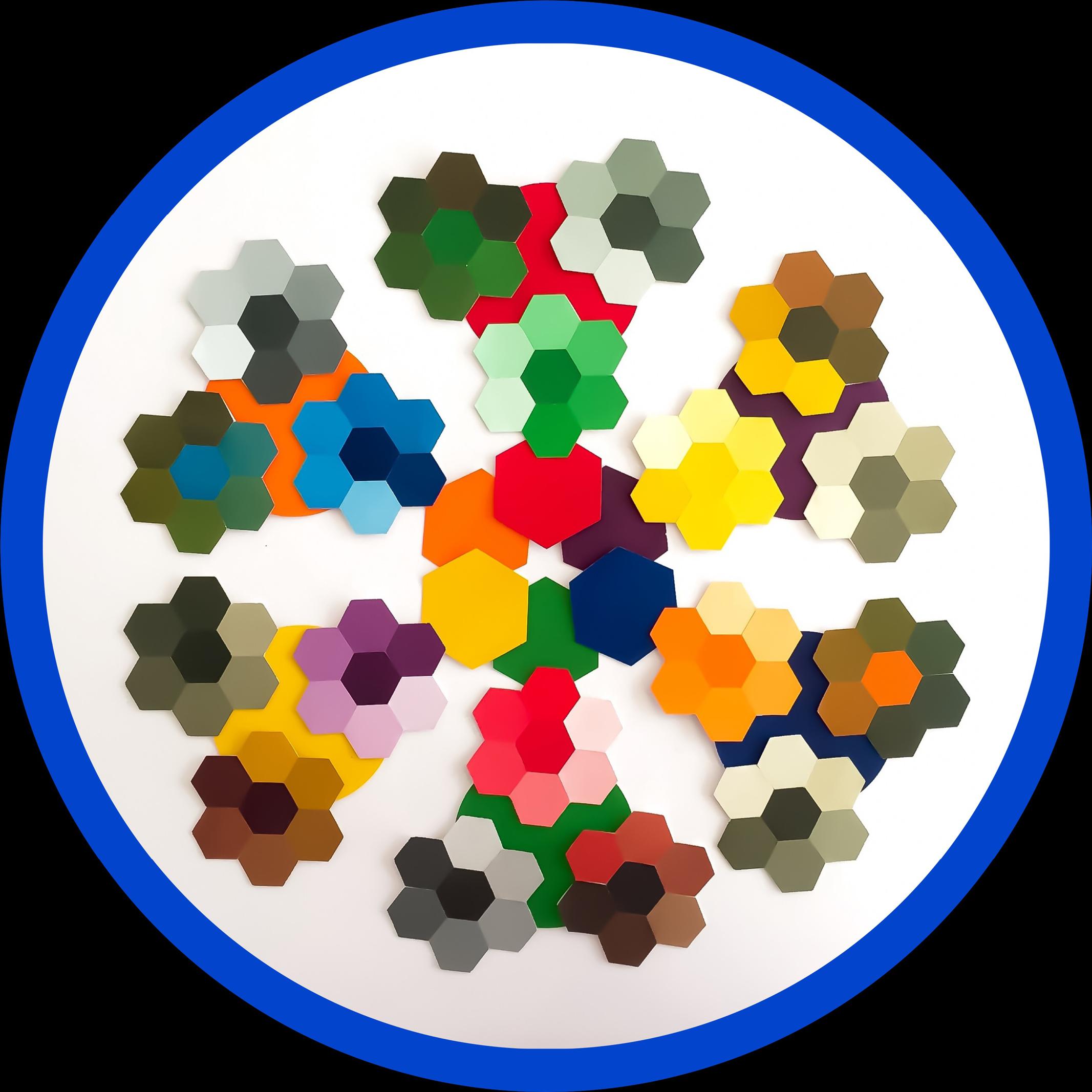 Form&Color_F1667.jpg