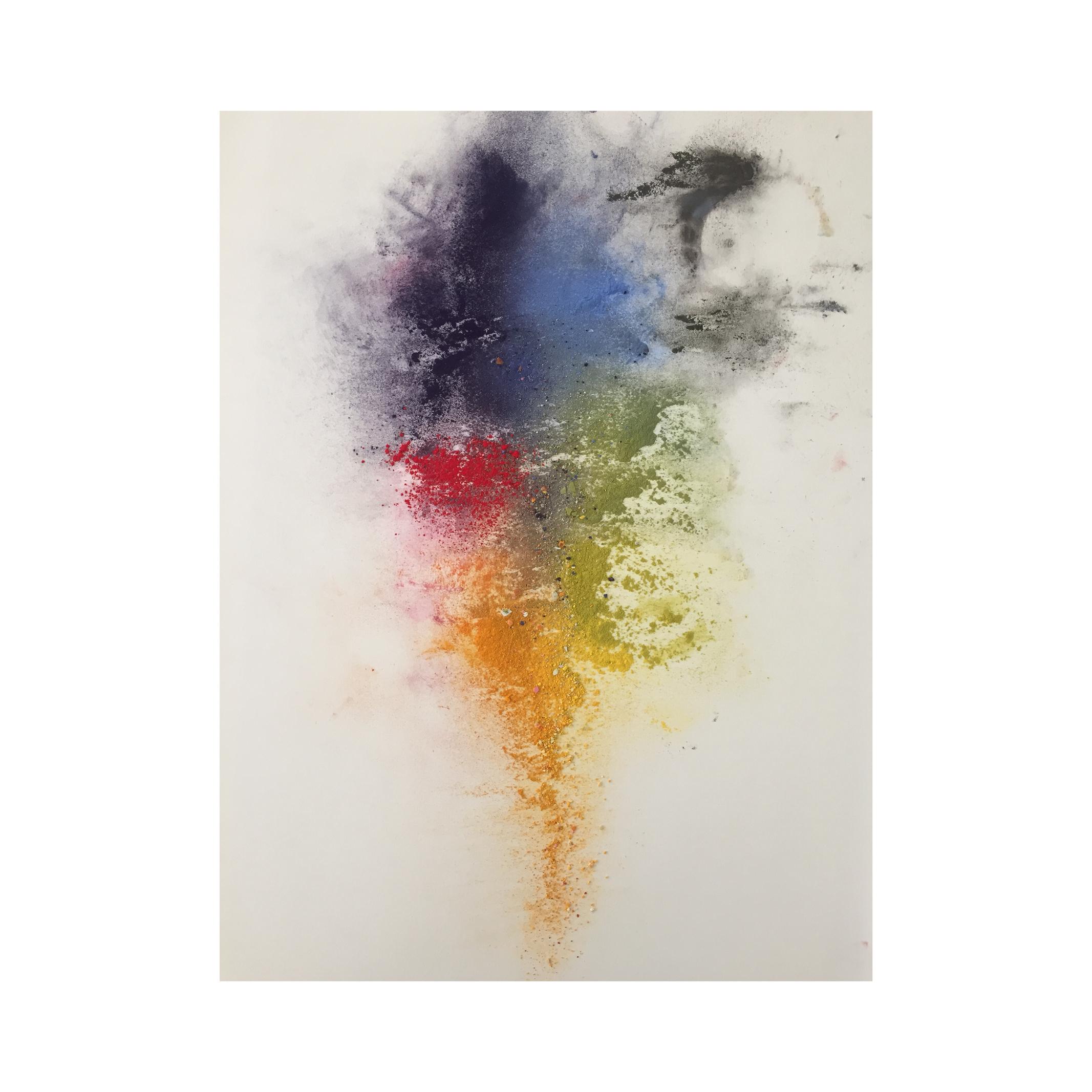 Form&Color_F1671.jpg