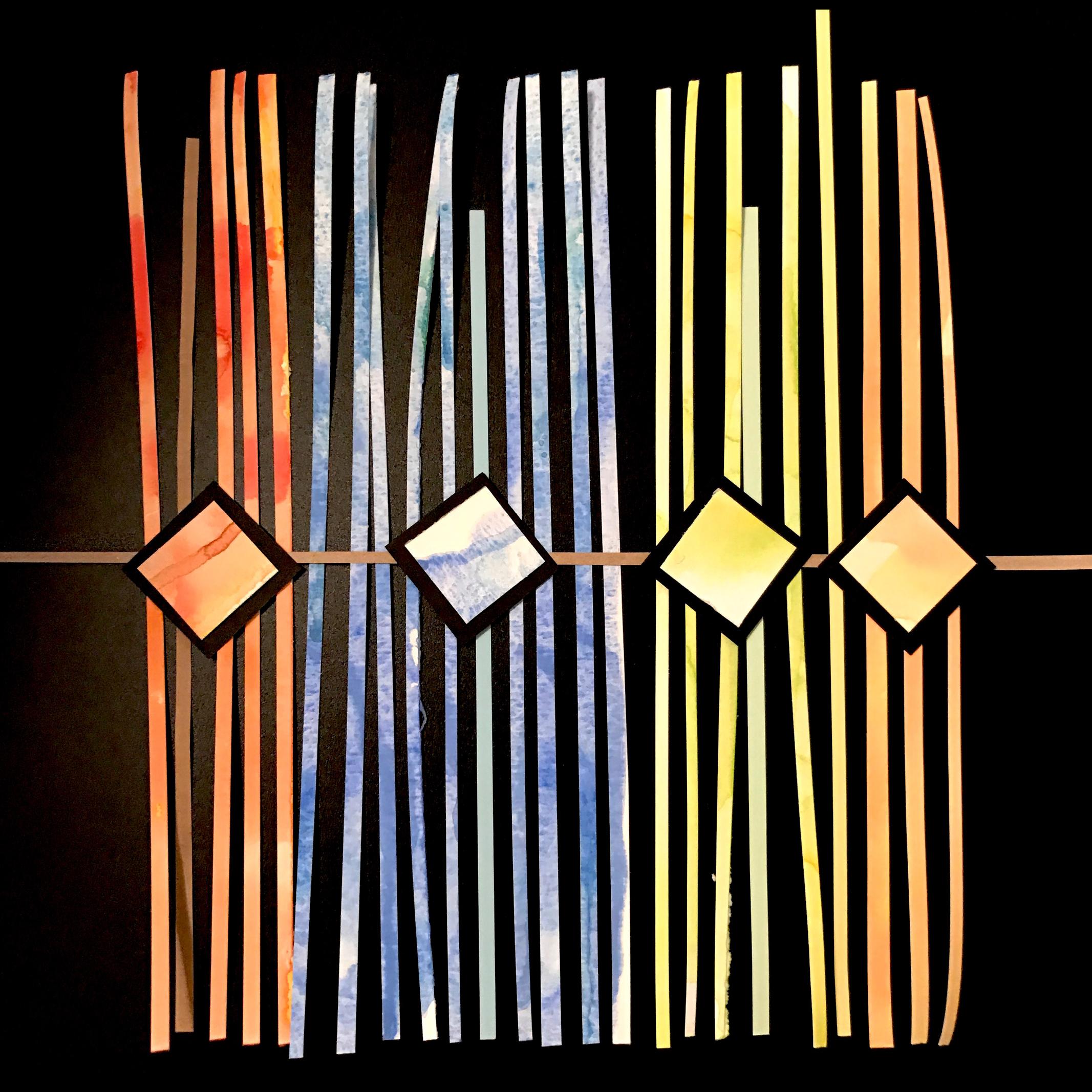 Form&Color_F1673.jpg