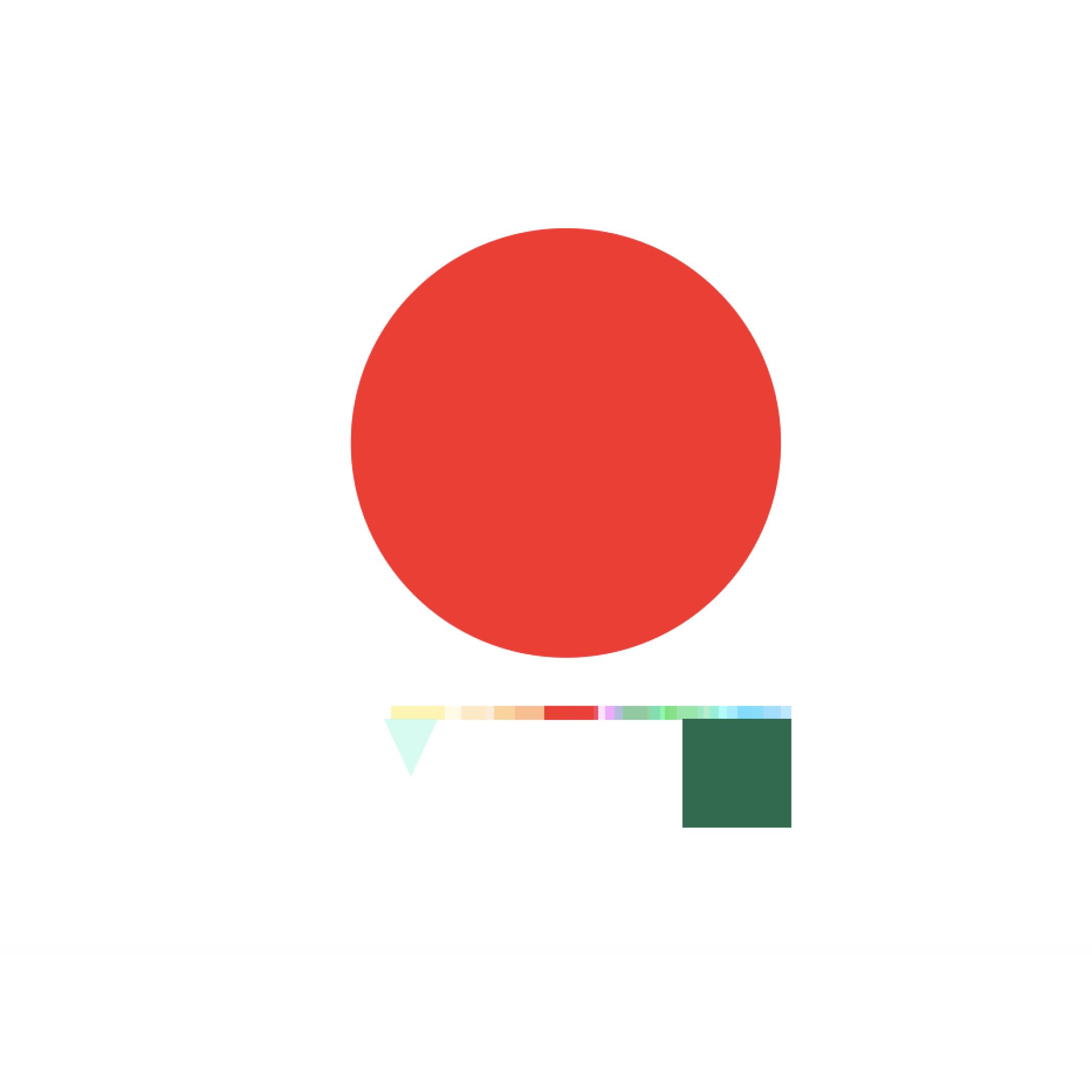 Form&Color_F1678.jpg