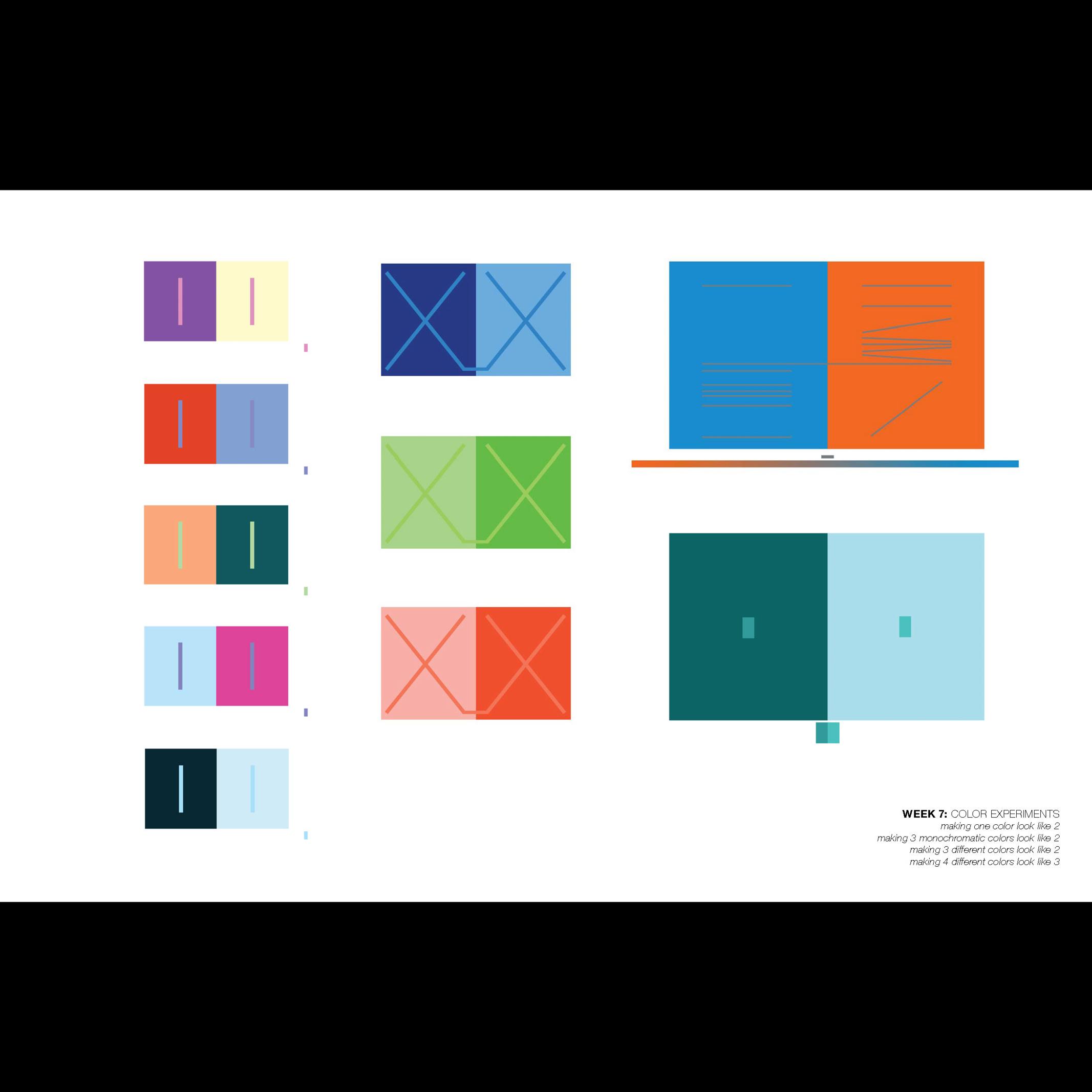Form&Color_F1694.jpg