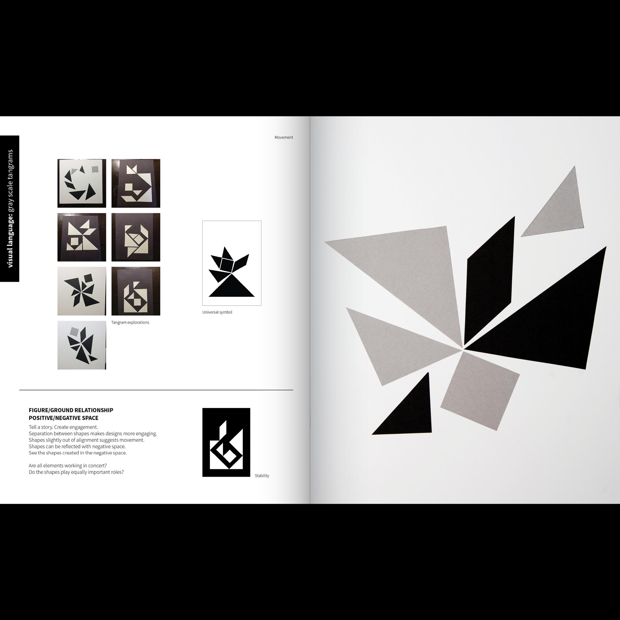 Form&Color_F1695.jpg