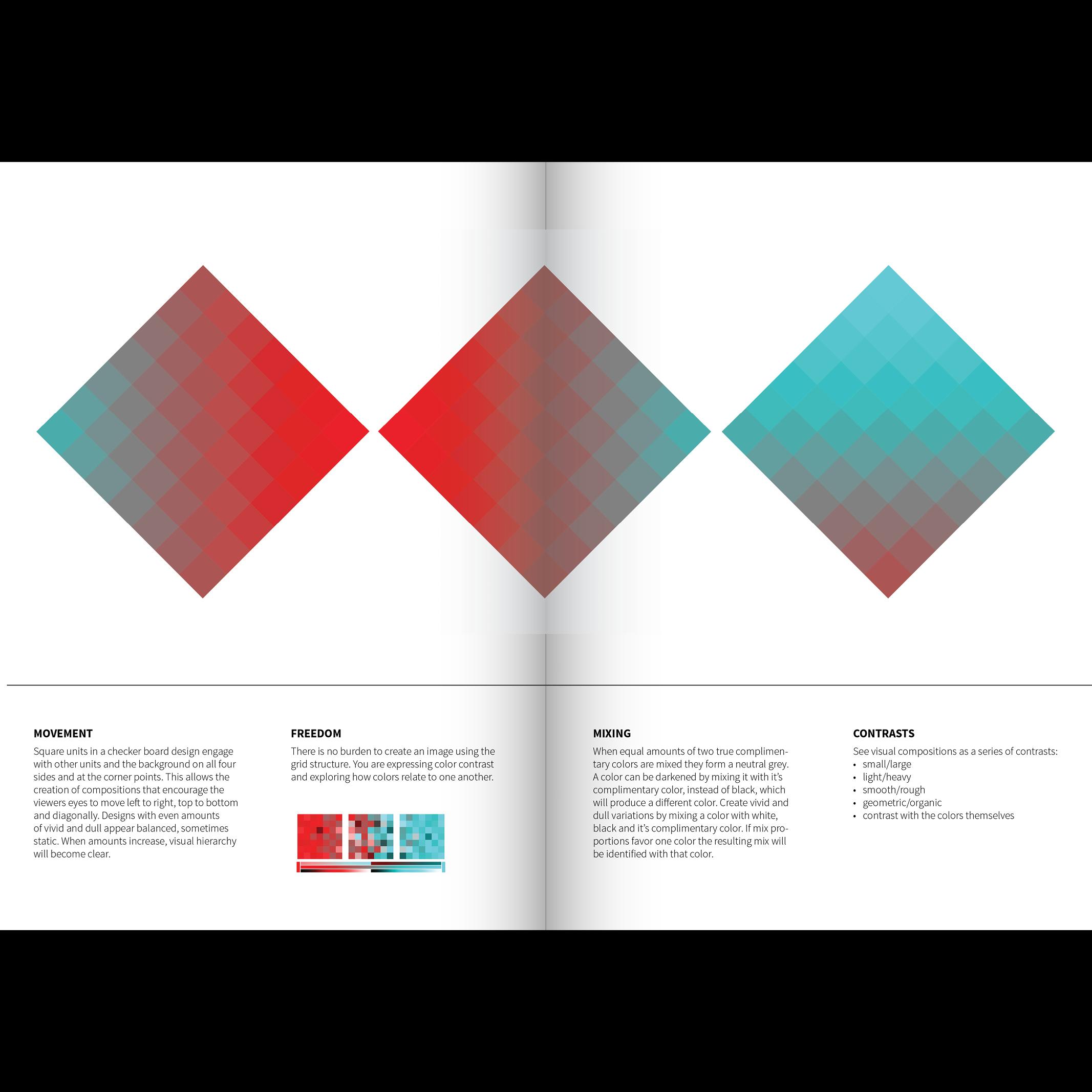 Form&Color_F1696.jpg