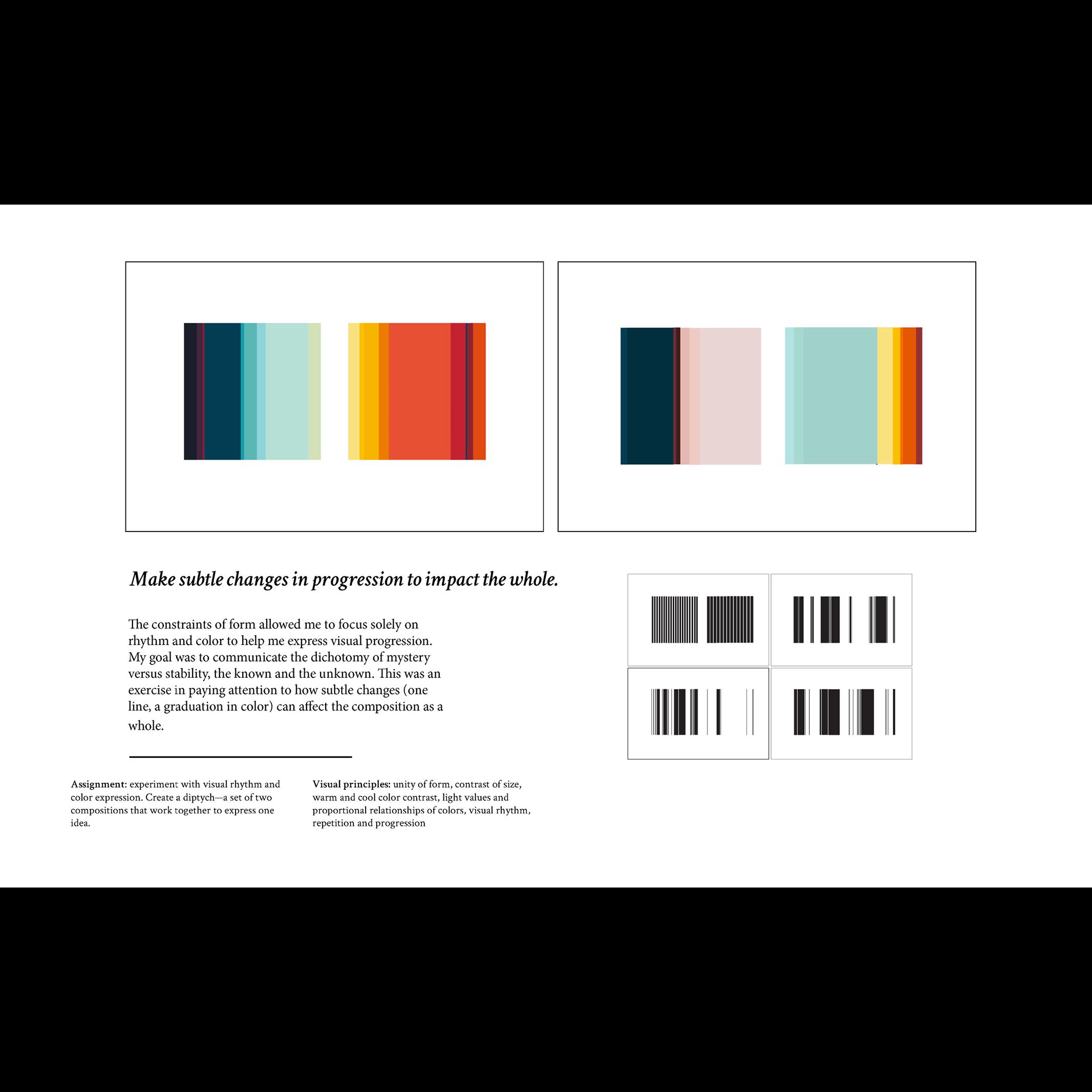 Form&Color_F1698.jpg