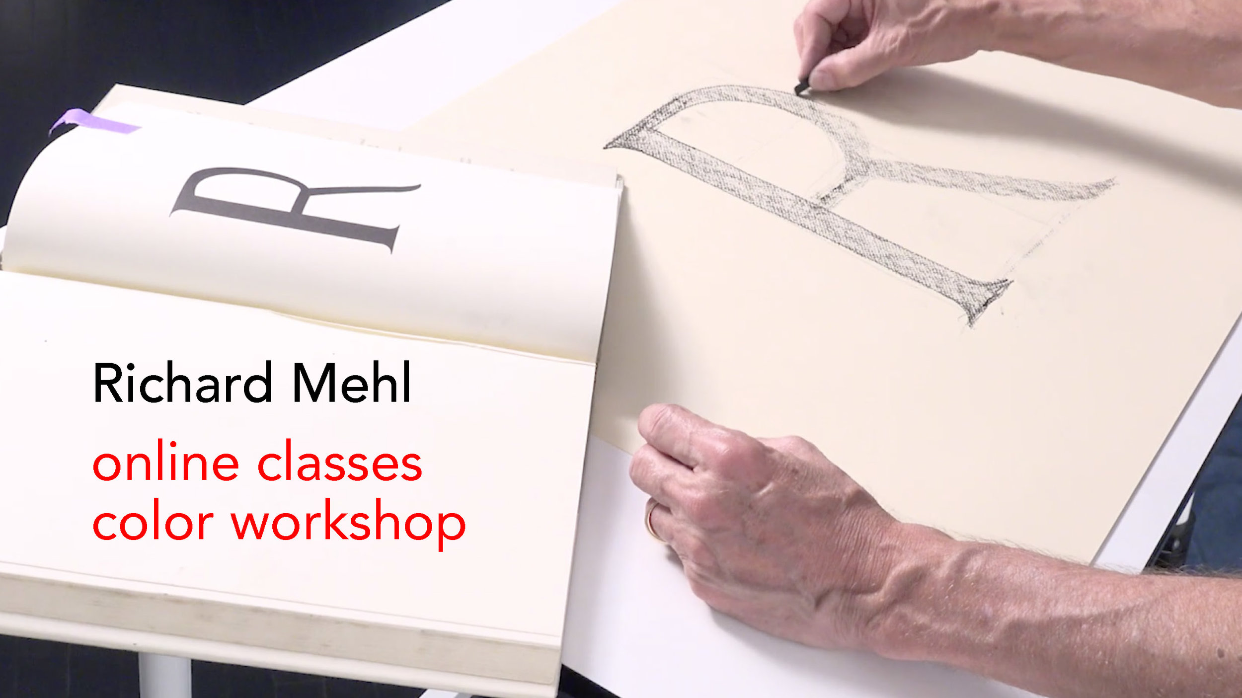 Mehl_CE_InfoSession_010919x_Page_01.jpg
