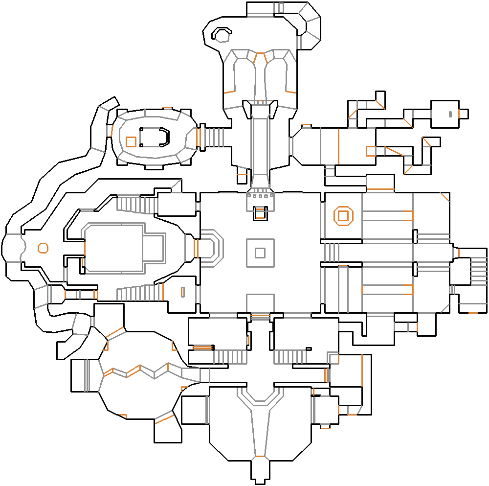 MAP17_map.png