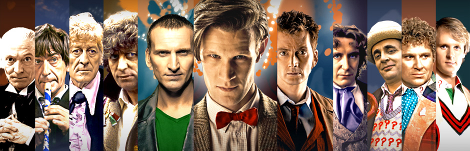 doctor_who_50_header_gamepunchers_podcast.jpg
