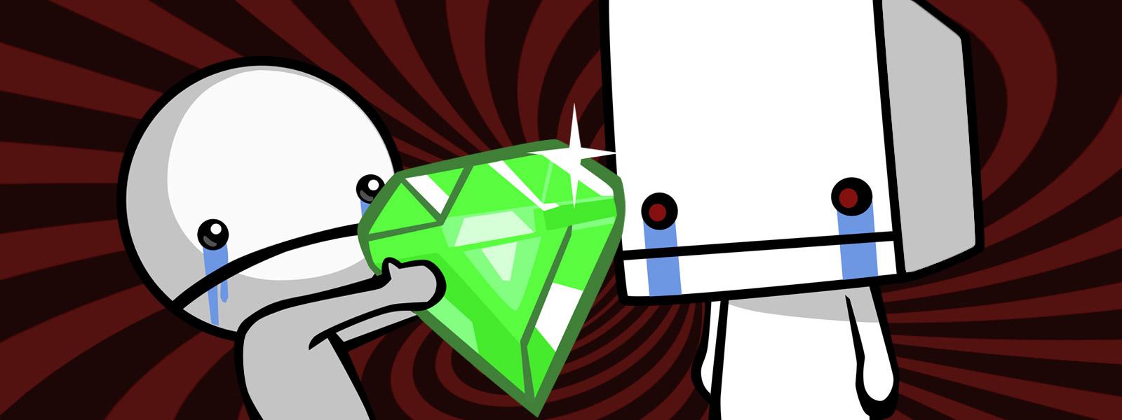 battleblock_theater_header_gamepunchers_podcast.jpg