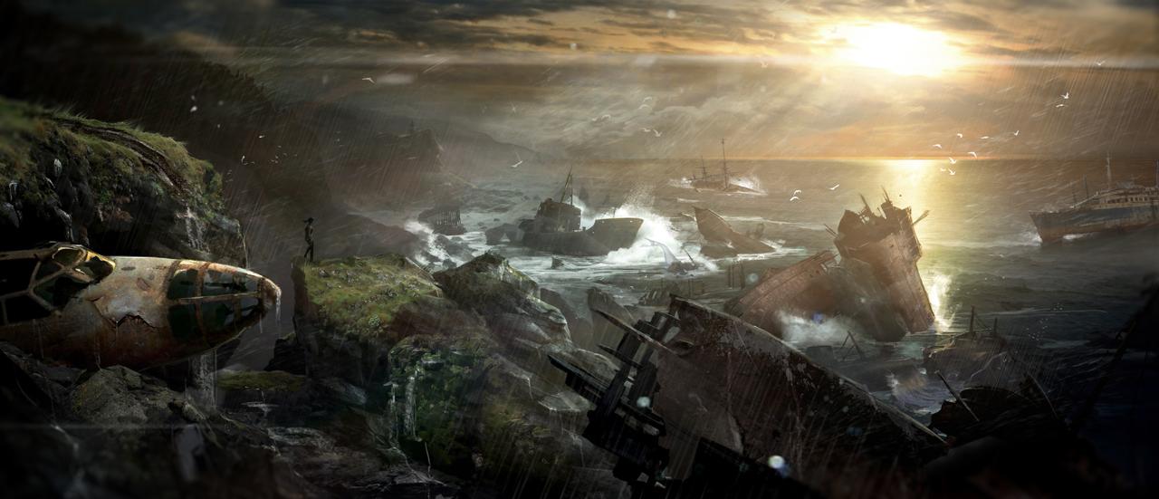 Tomb-Raider_gamepunchers_ep35.jpg