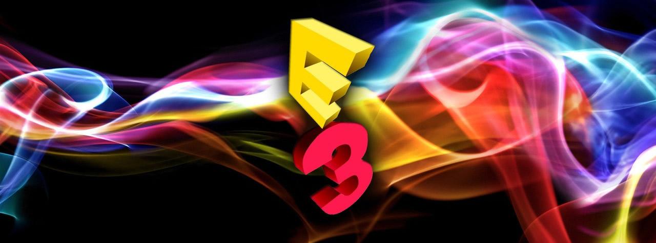 E3-2012-gamepunchers.jpg