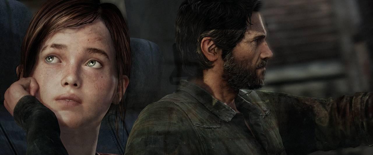 The-last-of-us-gamepunchers-review-joel-ellie-truck-wallpaper.jpg