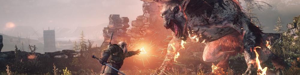 Witcher-3-header-wallpaper-gamepunchers.jpg