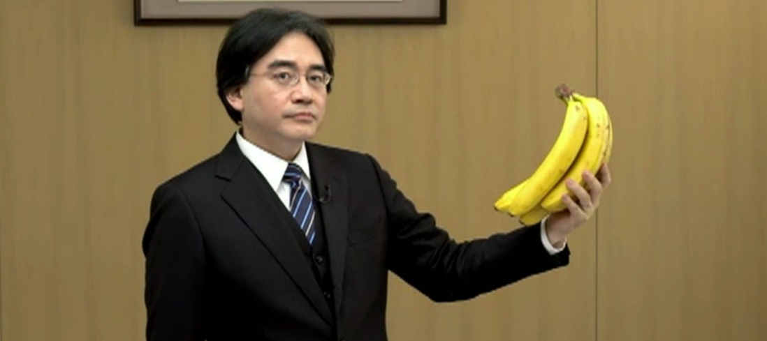 gamepunchers_Episode_44_Iwata_banana.jpg