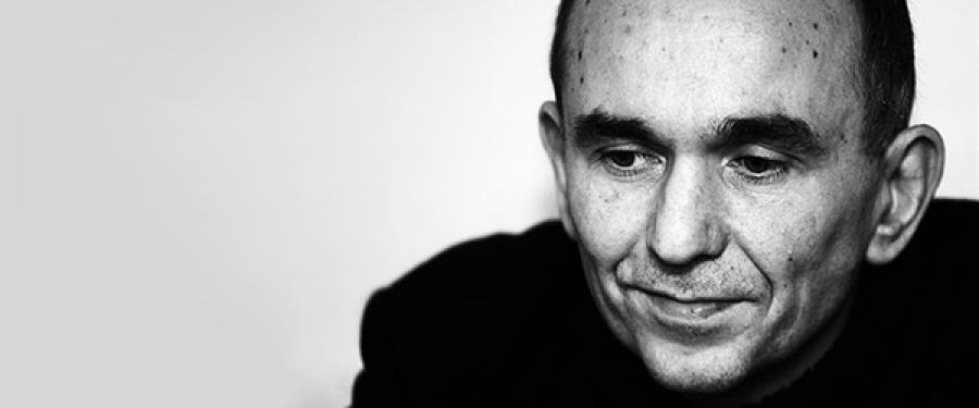 peter-molyneux-house-party-gamepunchers-ep49.jpg
