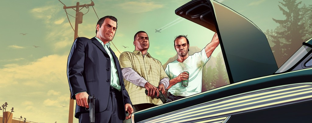 gta5-grand-theft-auto-v-gamepunchers-ep51.jpg