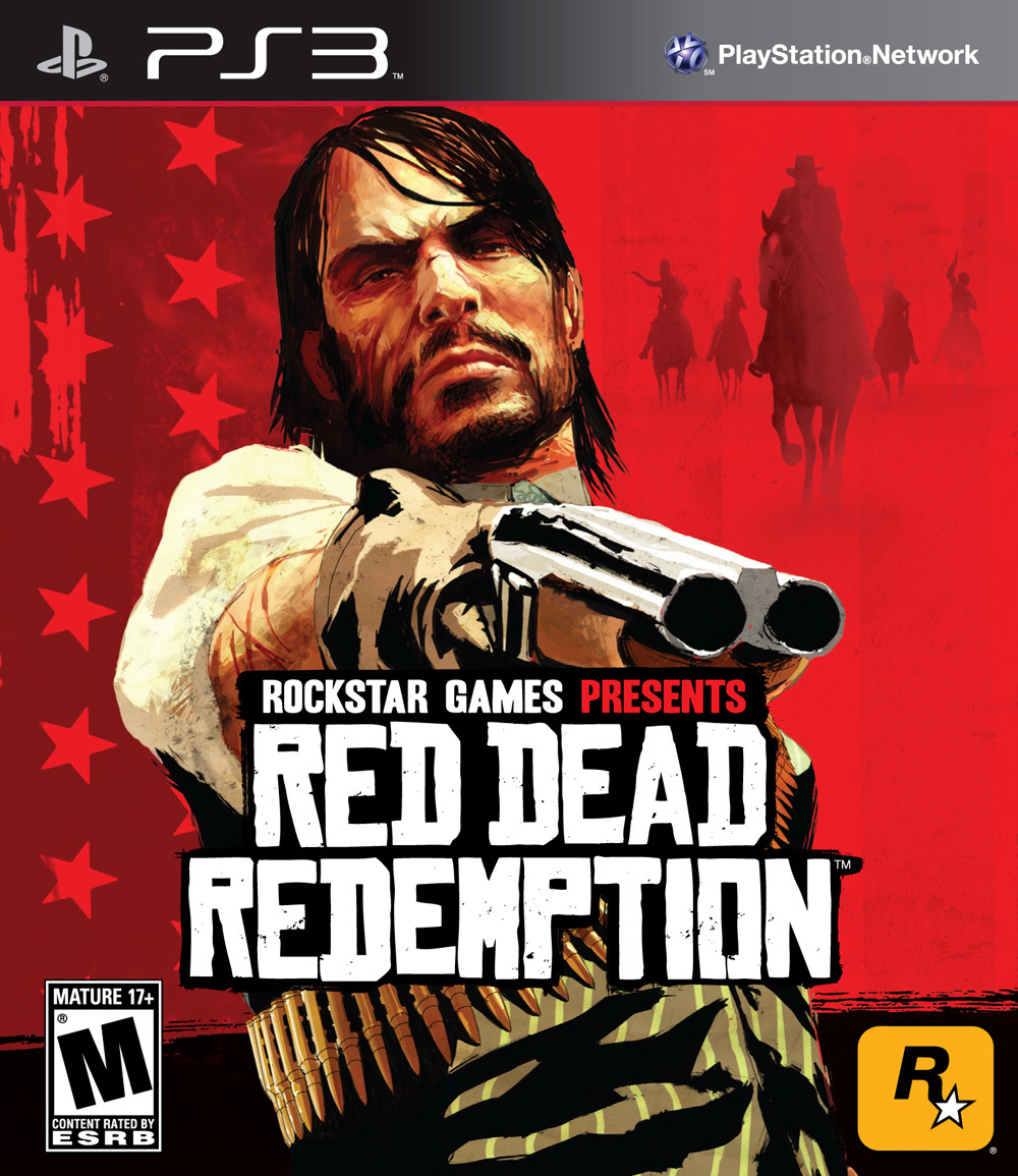 red_dead_redemption_ps3_m.jpg