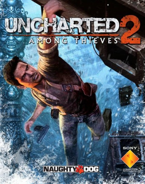 Uncharted_2_updated_PS3_logo.jpg