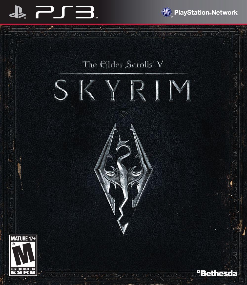 skyrim_ps3_frontcover1.jpg