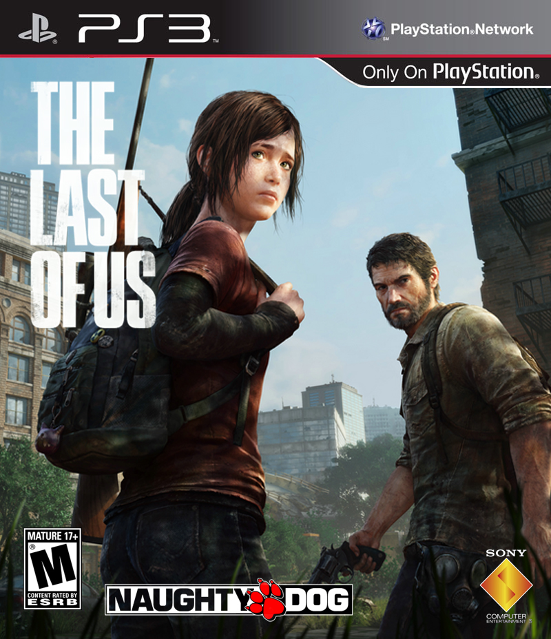 last-of-us-boxart__38578_zoom.jpg