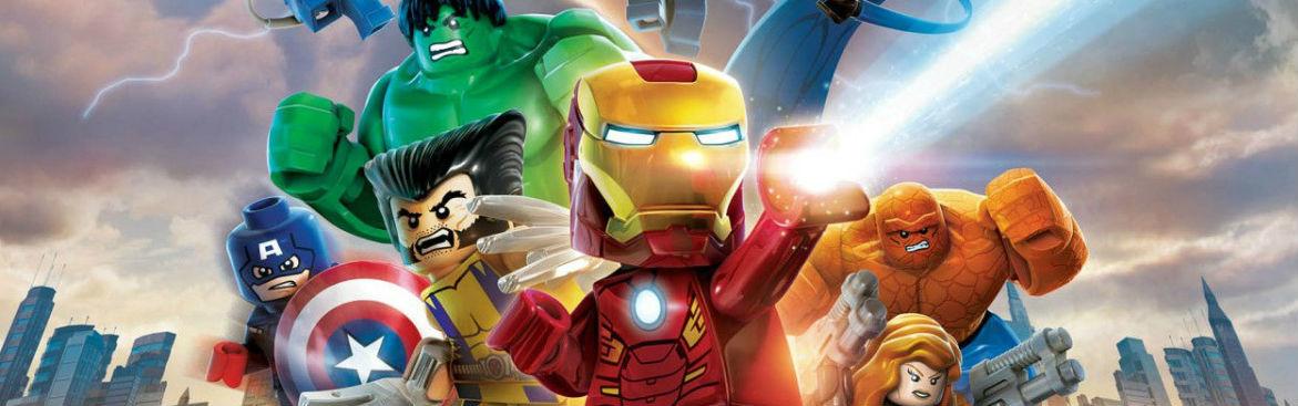 Lego-Marvel-Thumbnail-01.jpg