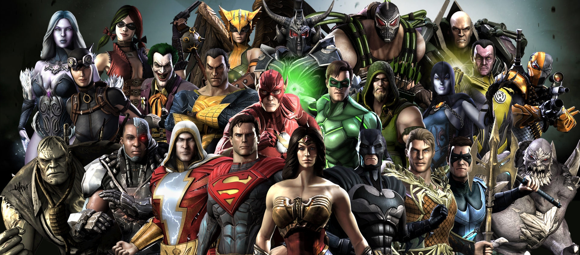 3220012-injustice-gods-among-us-wallpaper.jpg