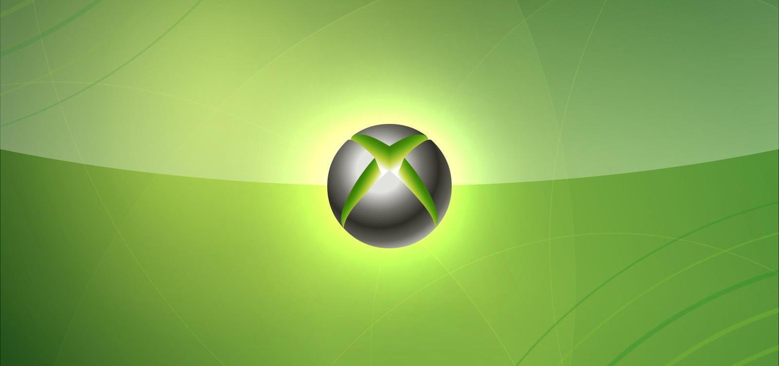 Xbox-360-HD-Wallpaper1.jpg