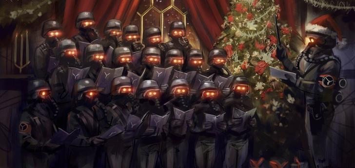 Ep64 A GamePunchers Christmas.jpg