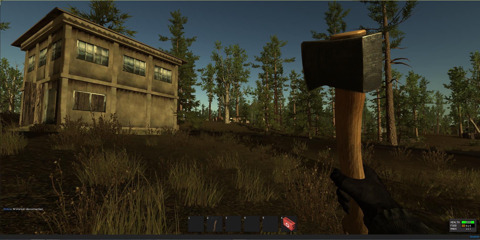 gamepunchers_EP70_rust_wallpaper_header.jpg