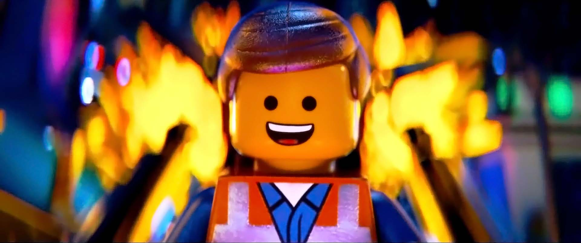 gamepunchers_ep71_lego_movie_videogame_wallpaper_header.jpg