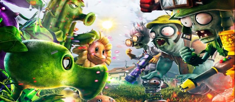 Plants_vs_zombies_garden_wafare_gamepunchers_wallpaper_header_ep73.jpg