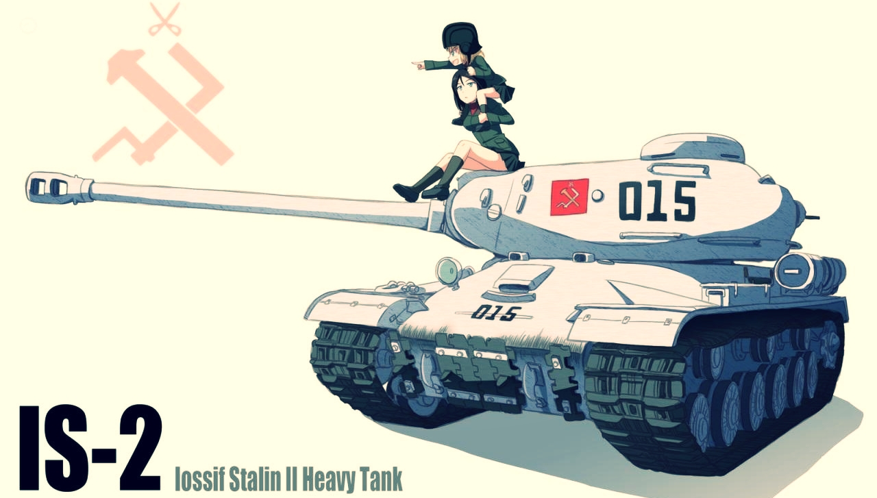 konachancom-girls-und-panzer-katyusha-nonna-tri-wallpaper-1356765684.jpg