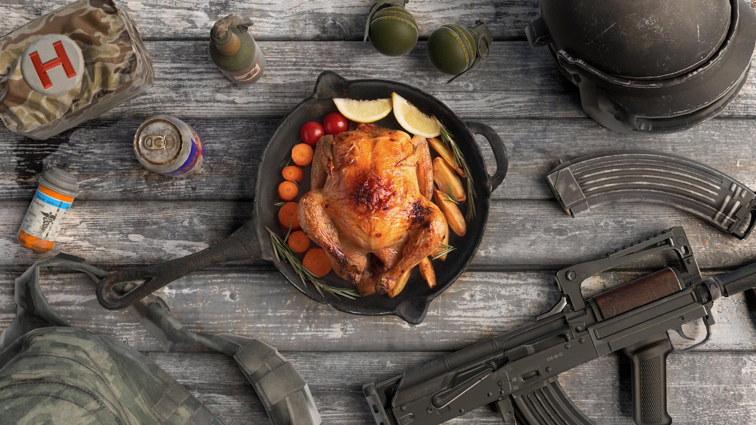 PUBG-chicken dinner.jpg
