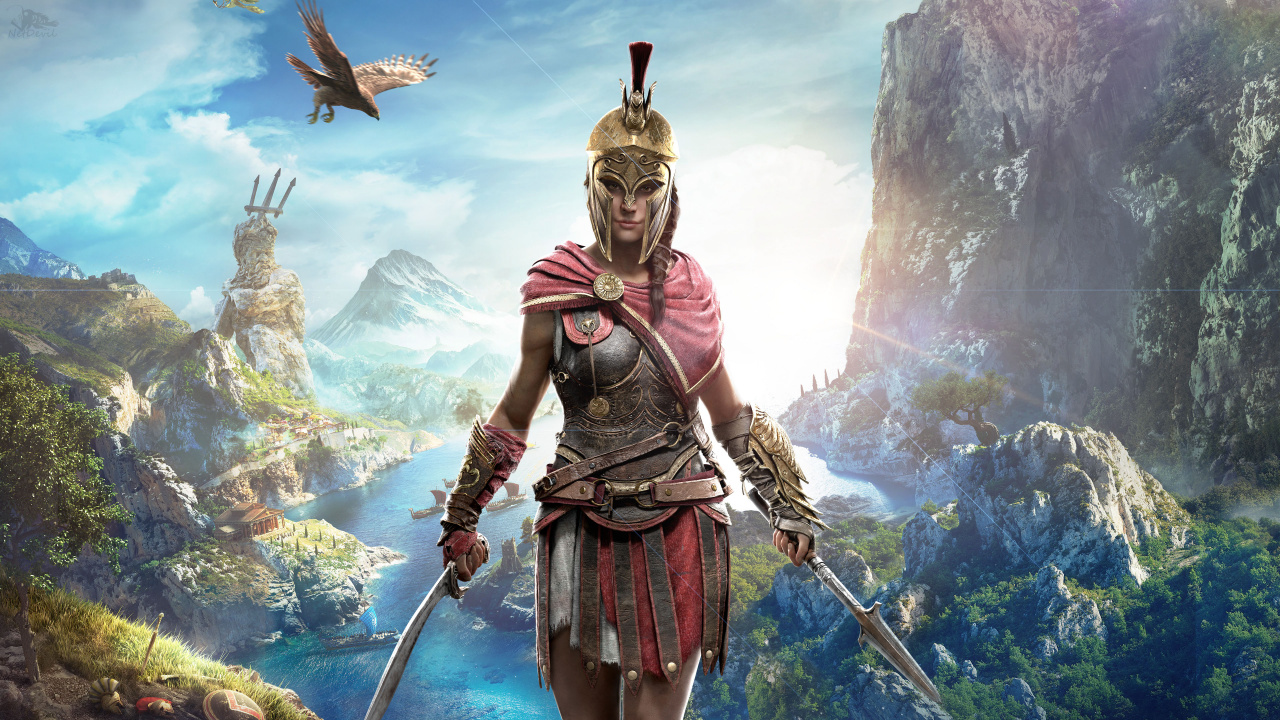 beautiful-warrior-assassins-creed-odyssey-kassandra.jpg