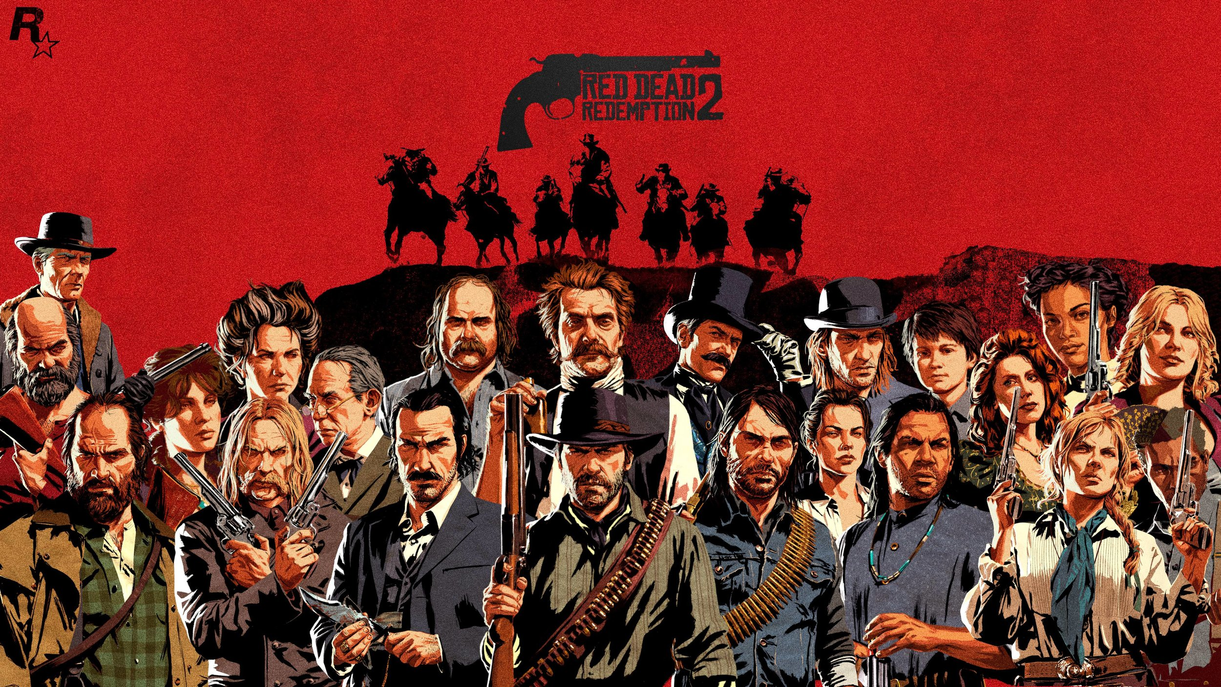 red dead redemption 2 wp.jpg