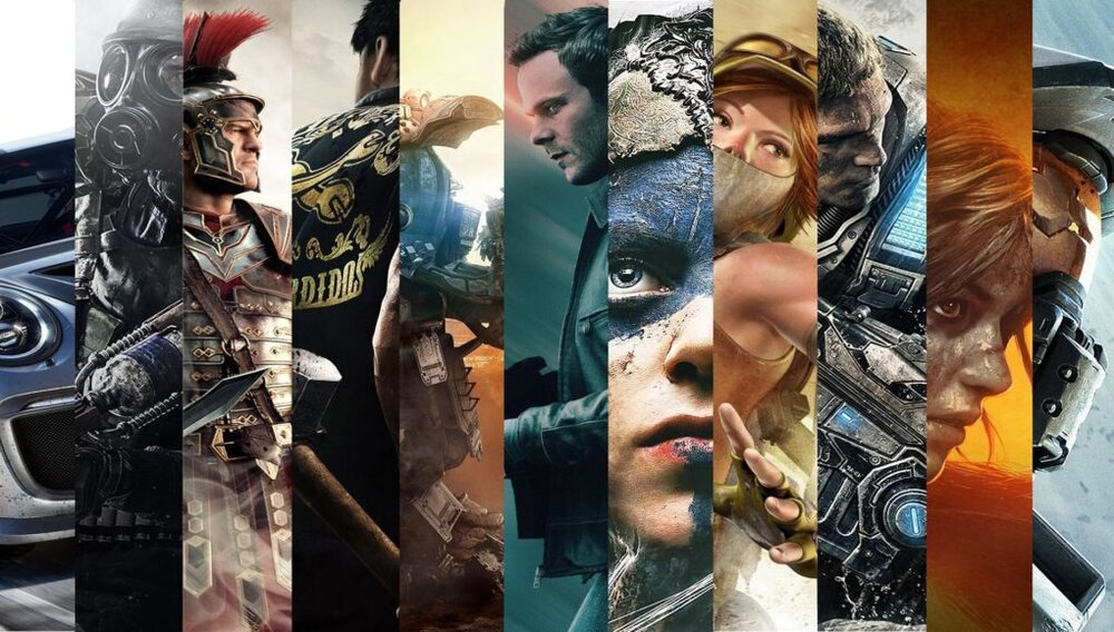 PS4-Games2-1021x580.jpg
