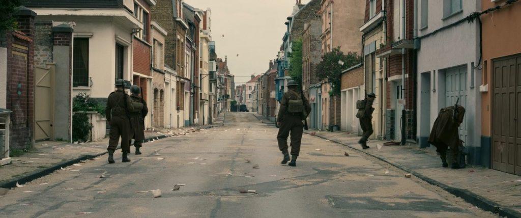 Dunkirk-Opening-Scene-1024x428.jpg