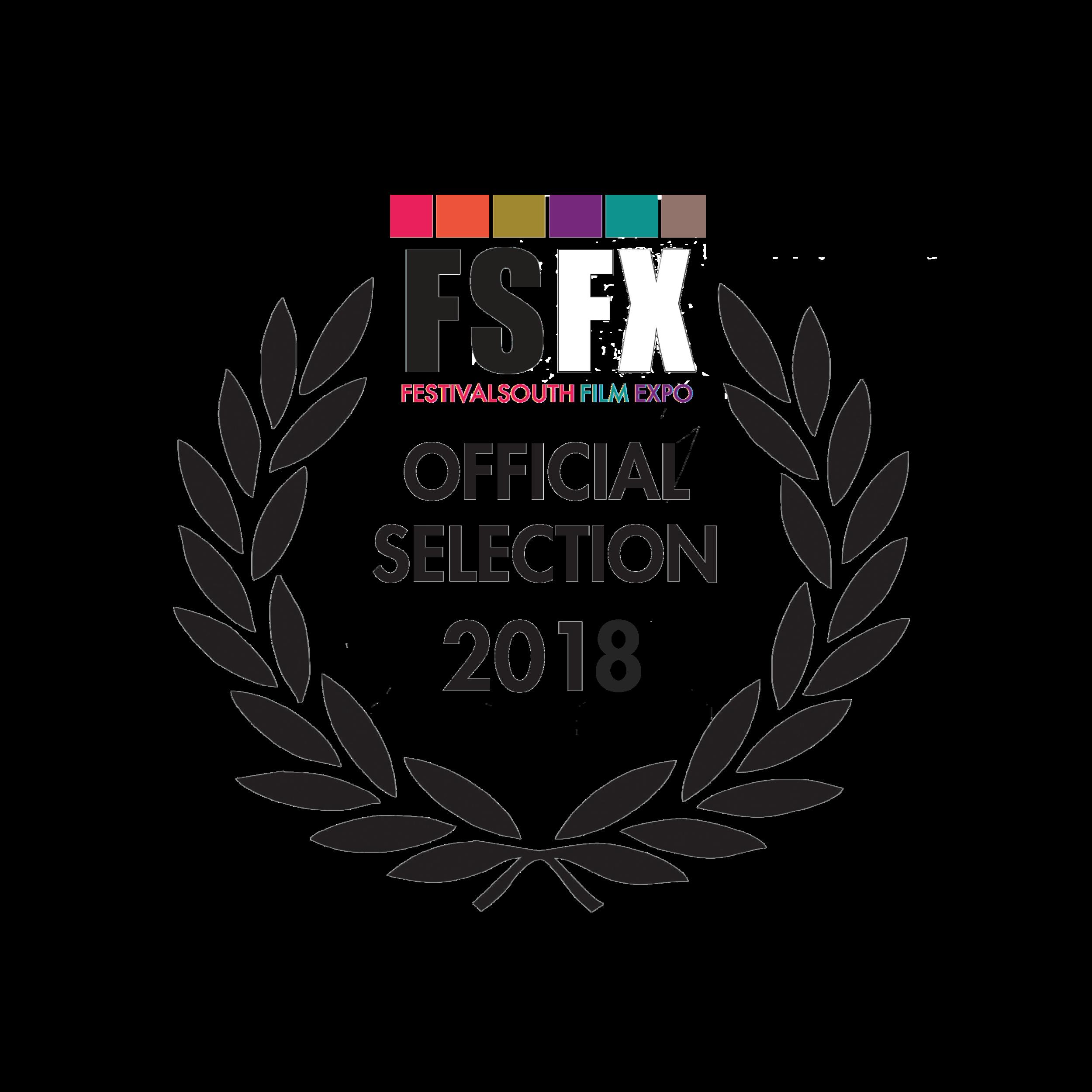FSFX2018officialselection.png