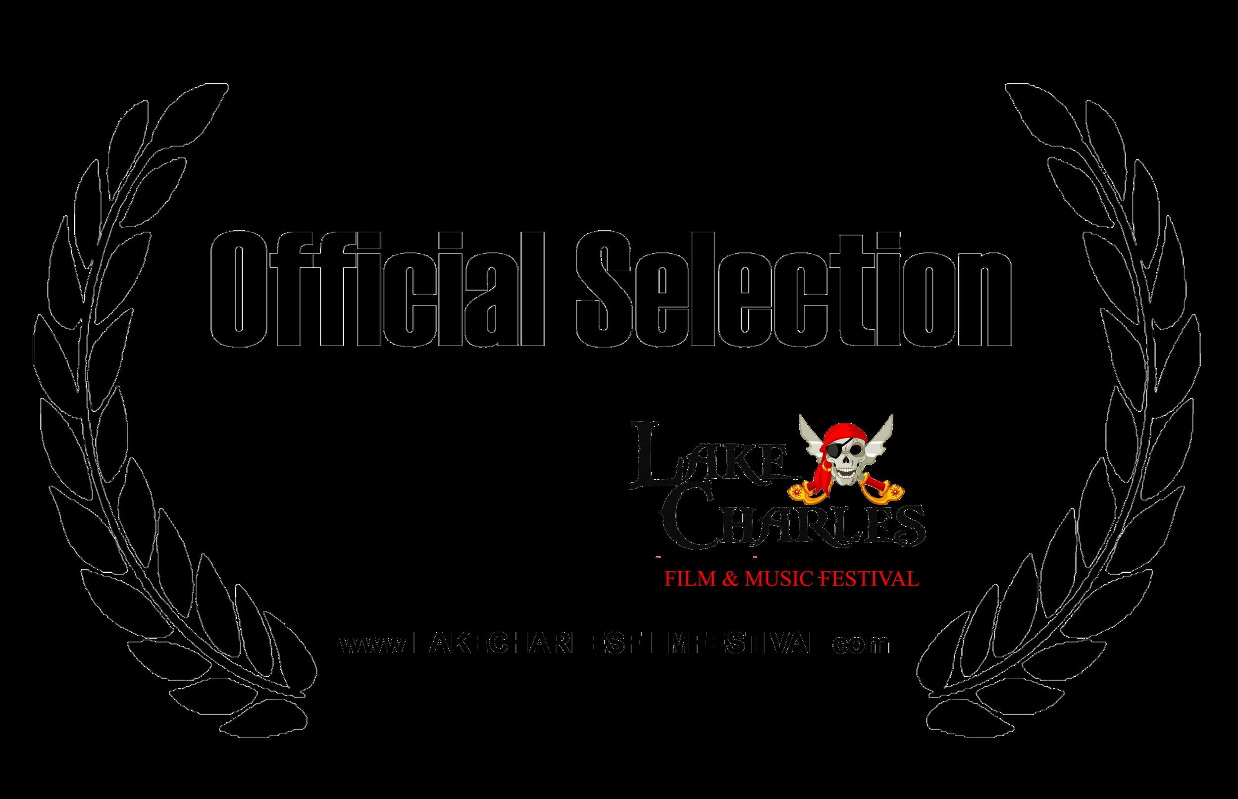 2018_official_selection_laurels.png