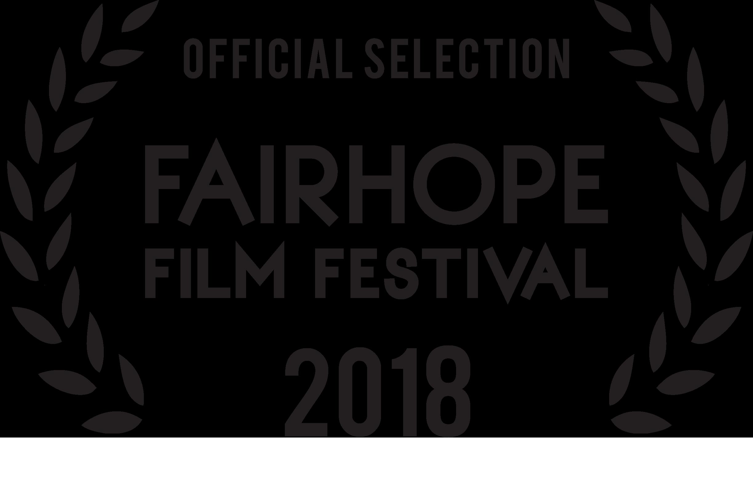 fairhope laurels 2018 PNG.png