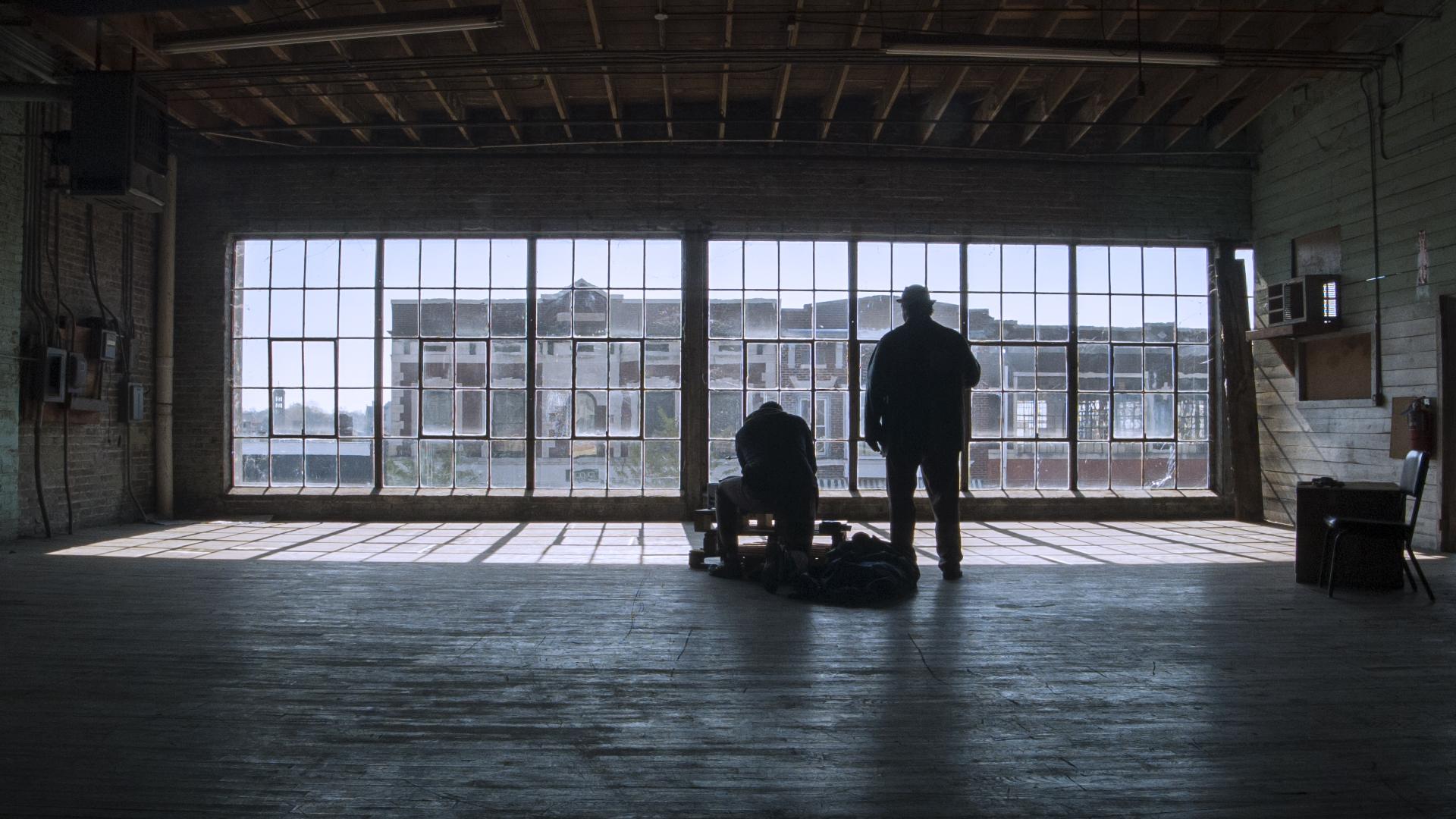 Ryan-Dean-Window.jpg