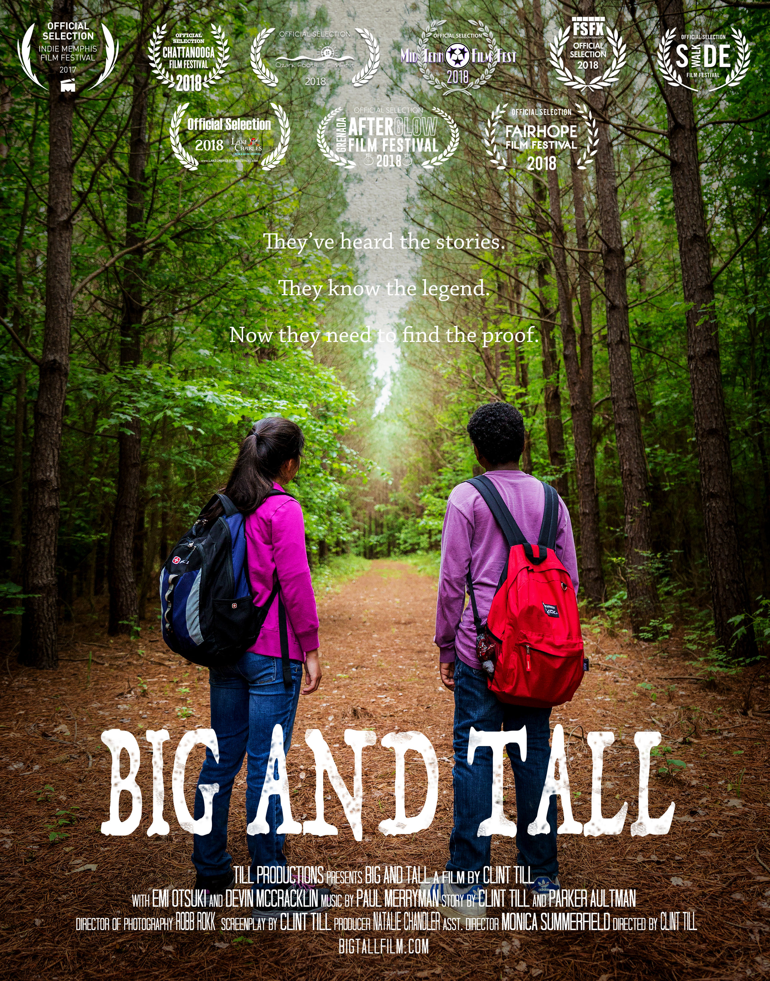 Big-Tall-Poster_11x14_Laurels_092418.jpg
