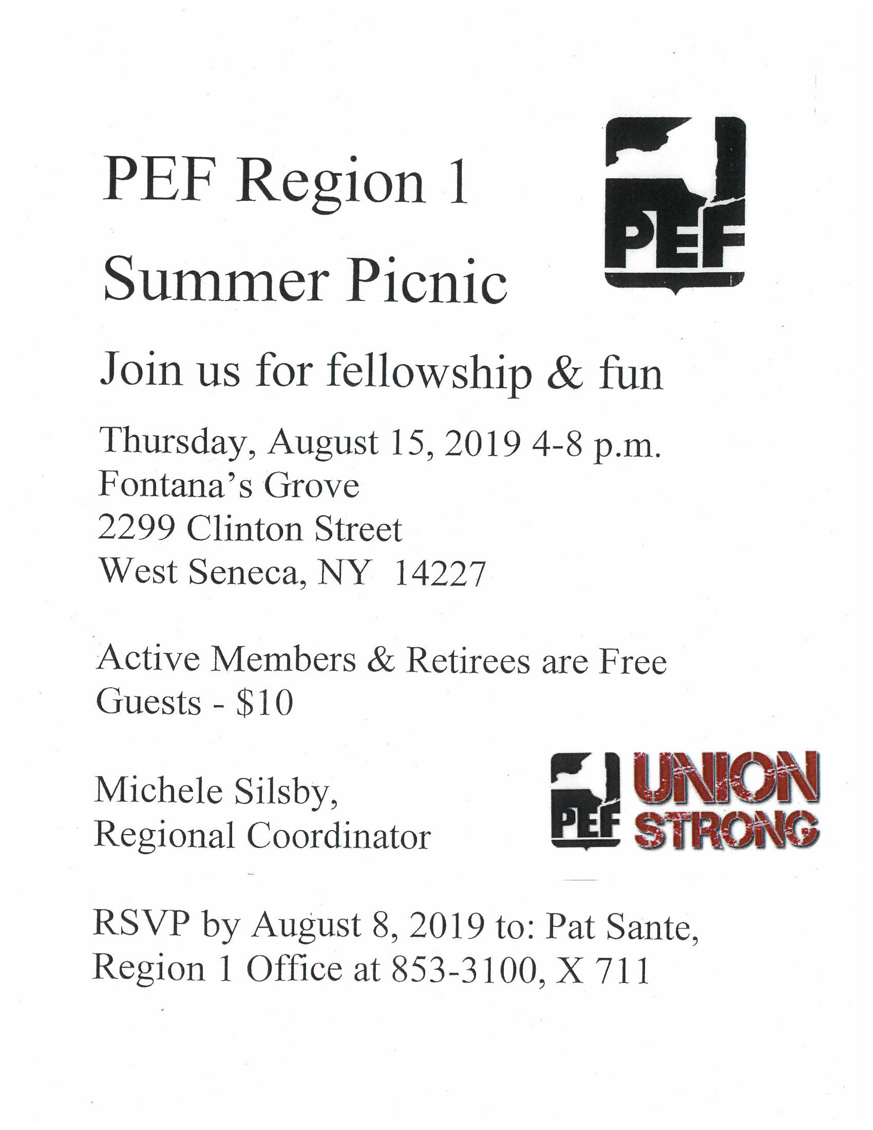Region 1 Summer Picnic 2019.jpg