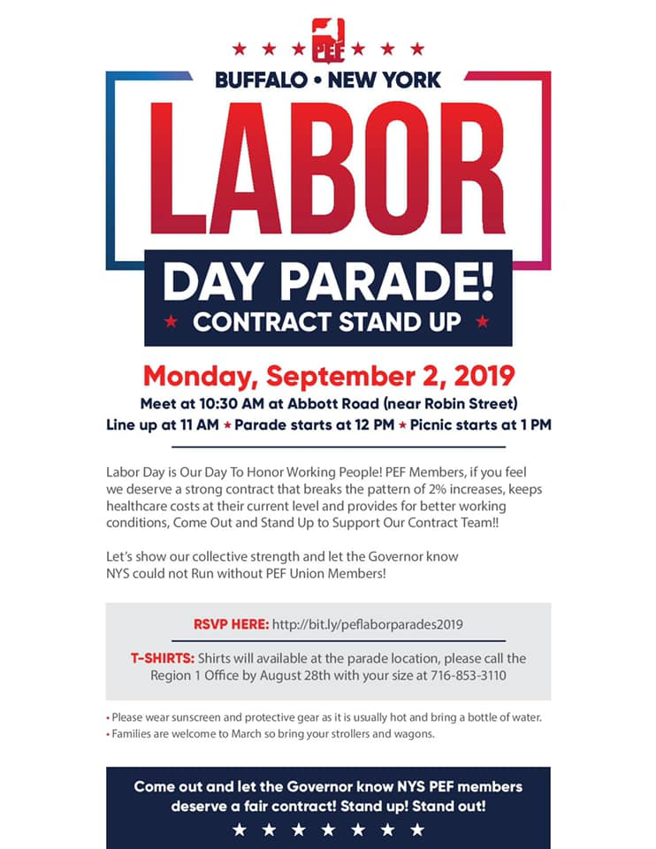 labor day parade 2019.jpg