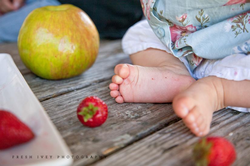 irvine family photographer
