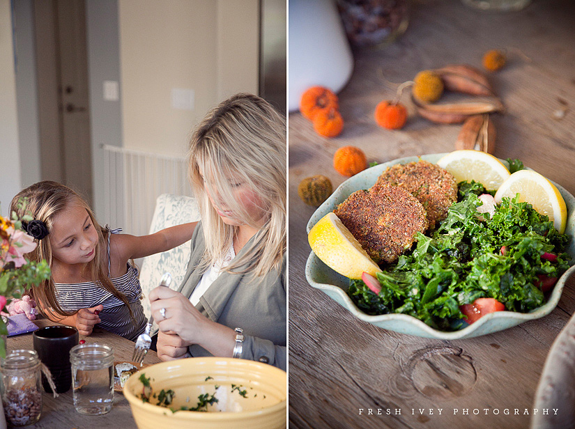 orange county food photographer