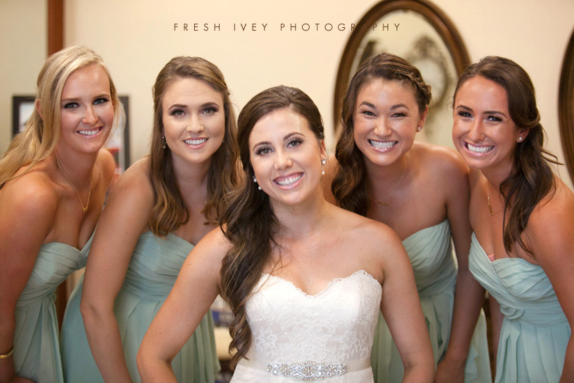 crossline community church wedding laguna hills